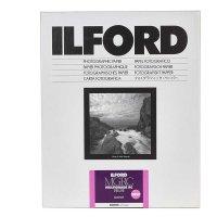 Ilford Fotopapier Multigrade RC DeLuxe 1M | glossy