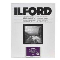 Ilford Fotopapier Multigrade RC DeLuxe 44M | pearl