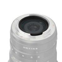 Laowa Hinterlinsenfilter ND1000 für Laowa 10-18 mm |...