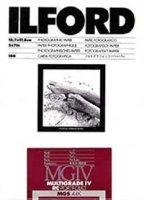 Ilford Multigrade Portfolio 44 K