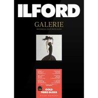Ilford Galerie Gold Fibre Gloss GPGFG