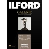 Ilford Galerie Premium Matt Duo GPMD