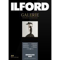 Ilford Galerie Semigloss Duo GPSGD