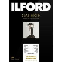 Ilford GALERIE Prestige Mono Silk Warmtone GPMSW