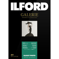 Ilford Galerie Glossy Photo IGPGP