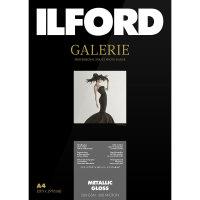 Ilford Galerie Metallic Gloss GPMG