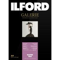 Ilford Galerie Raster Silk GPRP