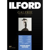 Ilford Galerie Cotton Artist Textured GPCAT