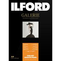 Ilford Galerie Fine Art Smooth Pearl GPFASP