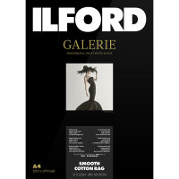 Ilford Galerie Smooth Cotton Rag GPSC