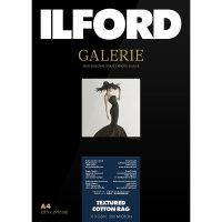 Ilford Galerie Texured Cotton Rag GPTC