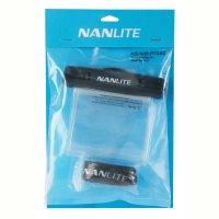 Nanlite Unterwasserhülle AS-WB-PTII6C für...