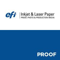 EFI Proof Paper 6200XF Semimatt