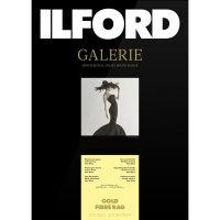 Ilford Galerie Gold Fibre Rag (GGFR)