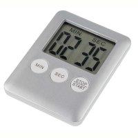 """Kurzzeitmesser """"digital"""" Countdown Timer +..."""