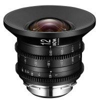Laowa 2,9/12 mm Zero-D Cine für Canon RF