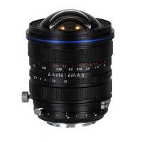 Laowa Objektiv 15 mm f/4,5 Zero-D Shift für Nikon Z