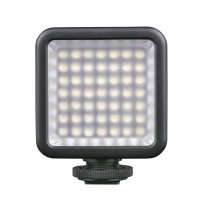 Dörr VL-49 LED Video Licht