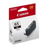 Canon Tintenptrone CLI-65 BK schwarz | für Canon...