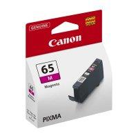 Canon Tintenptrone CLI-65 M magenta | für Canon...
