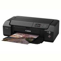 Canon imagePROGRAF PRO-300 Fotodrucker max. A3+