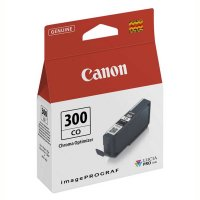 Canon Tinte PFI-300CO | chroma optimizer für...