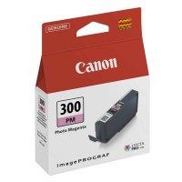 Canon Tinte PFI-300PM | photo magenta 14 ml | für...