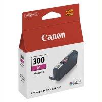 Canon Tinte PFI-300M | magenta 14 ml | für...