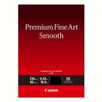 Canon FA-SM 1 Premium FineArt Smooth A3+ (329x483 mm) |...