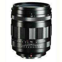 Voigtländer Objektiv Super Nokton 29 mm f/0,8 | MFT...