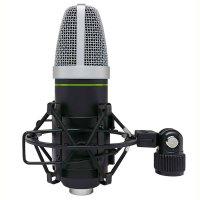 Mackie EM-91CU USB Kondensator Mikrofon
