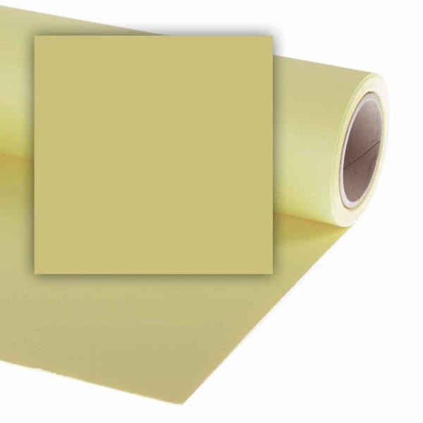 Colorama Hintergrundkarton 1,35 x 11 m (CO12) - Fern