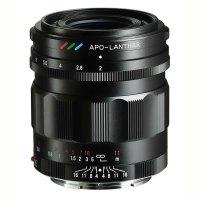 Voigtländer APO-Lanthar 2,0/35 mm asphärisch...
