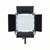 Lumen LED Panel 600Bi | mit 576 LED´S...