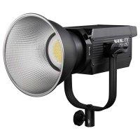 NANLITE Studio Scheinwerfer FS-150 mit 180 Watt LED...