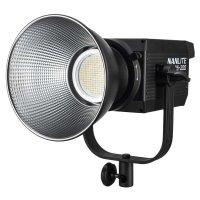 NANLITE Studio Scheinwerfer FS-200 mit 225 Watt LED...