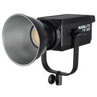 NANLITE Studio Scheinwerfer FS-300 mit 330 Watt LED...