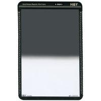 H&Y HD Hard GND Filter ND0,9 mit Magnetrahmen