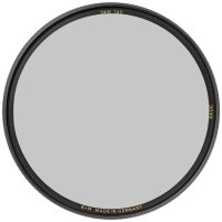 B+W Basic Zirkular Polarisationsfilter | MRC vergütet