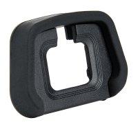 JJC Augenmuschel, rechteckig für Nikon Z Kameras,...