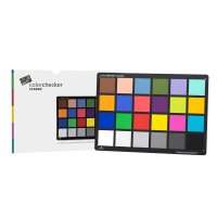 Calibrite   ColorChecker Classic