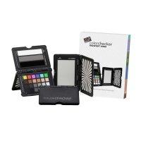 Calibrite | ColorChecker Passport Video