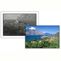 Kaiser Formatmasken 24,5 x 36,5 mm für Bilder mit...