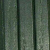 Ministativ Aufpreis Farbwunsch: grün