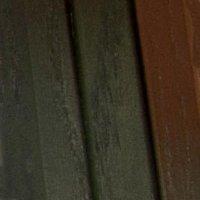 Ministativ Aufpreis Farbwunsch: Tarnfarbe