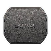 LAOWA Objektivdeckel (Ersatz) für Argus 33mm f/0,95