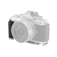 SmallRig 3480 L-Shape Griff für Nikon Z fc