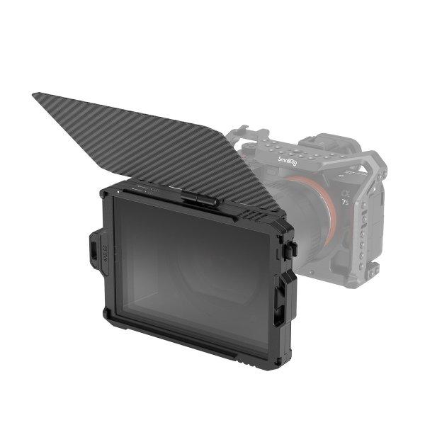 SmallRig 3196 Mini Matte Box