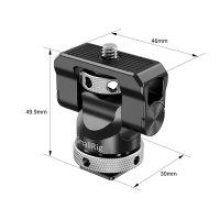 SmallRig BSE2346 Swivel&Tilt Monitor- Halterung...