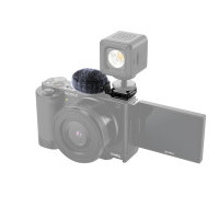 SmallRig 3526 Vlogger Kit Sony ZV-E10